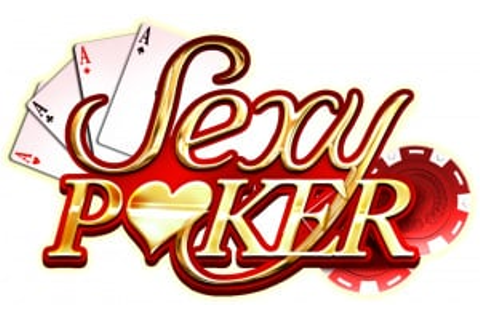 Sexy Poker Review (WiiWare) | Nintendo Life