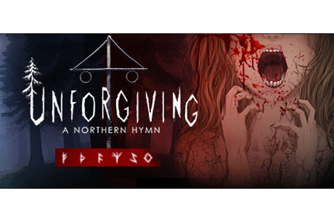 Unforgiving - A Northern Hymn on Steam