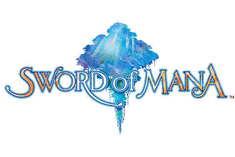 Sword of Mana (game) | Wiki of Mana | FANDOM powered by Wikia
