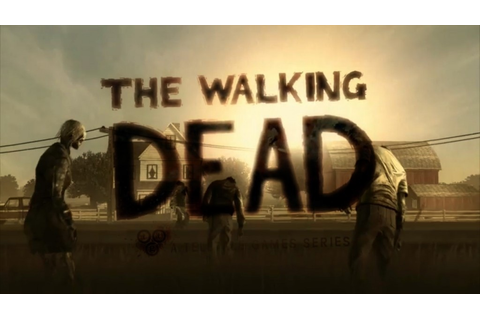 The Walking Dead Game images TWD HD wallpaper and ...