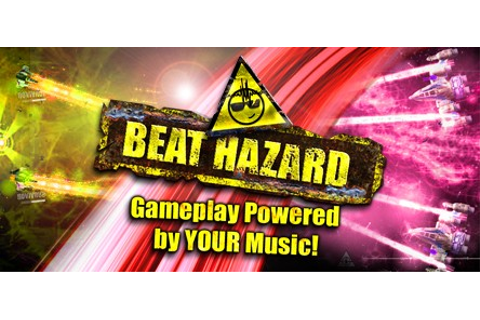 Steam Community :: Group :: Beat Hazard