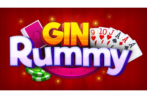 Buy Gin Rummy: Online Card Game - Microsoft Store