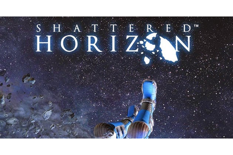 Shattered Horizon PC Game Free Download ~ Download Free ...