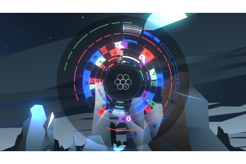 Sentris - Launch Trailer | pressakey.com