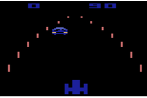 Night Driver (video game) - Wikipedia