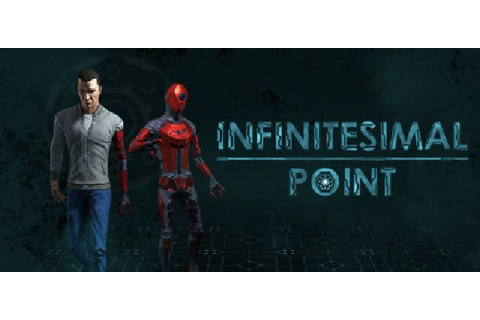 Infinitesimal Point Free Download « IGGGAMES