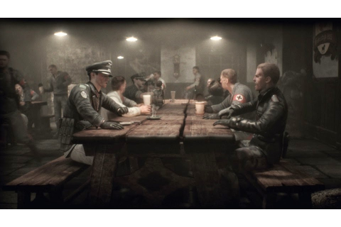 Download Brothers in Arms Furious 4 Game ~ JB BLOG