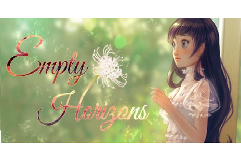 Empty Horizons Download for PC free Torrent!