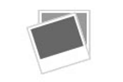 TRON Deadly Discs Intellivision Game Cartridge - Includes ...