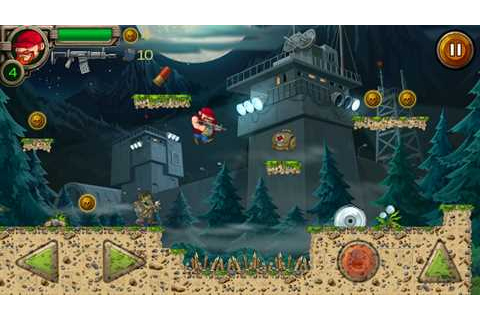 Zombie Raid: Survival APK. FULL ANDROID GAME FREE DOWNLOAD