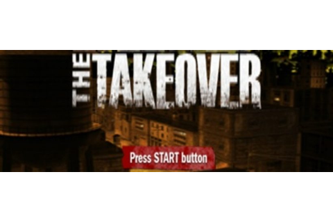 Def Jam Fight For NY The Takeover PSP ISO - Download Game ...