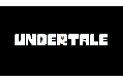 UNDERTALE » FREE DOWNLOAD | CRACKED-GAMES.ORG
