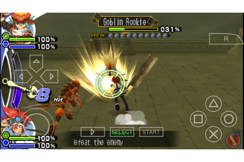 .Hack//Link (English Patch) PSP ISO Free Downlaod & PPSSPP ...