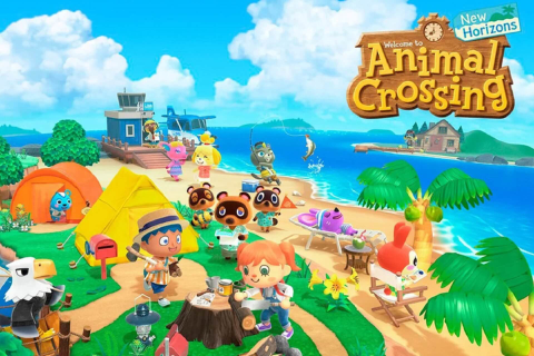 How to play Animal Crossing: New Horizons on PC