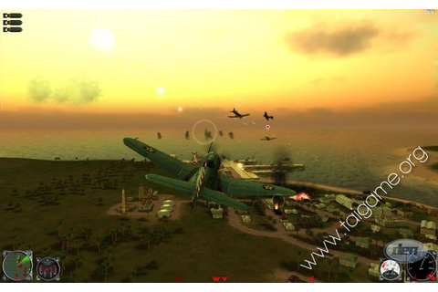 Attack On Pearl Harbor - Download Free Full Games | Arcade ...