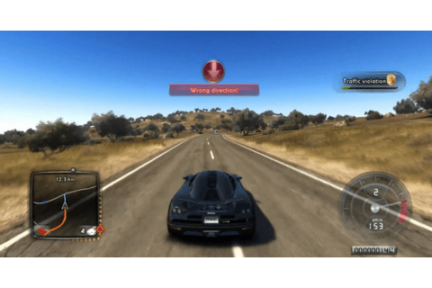 Test Drive Unlimited 2 Download For Pc Free Windows 7, 8 ...