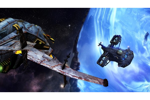 Spaceforce Rogue Universe HD-SKIDROW « Skidrow & Reloaded ...