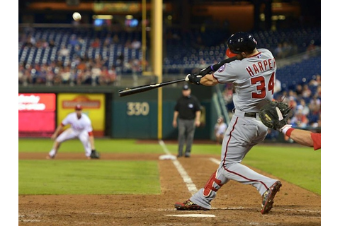 4 Ways Major League Baseball Hits a Home Run With Social ...