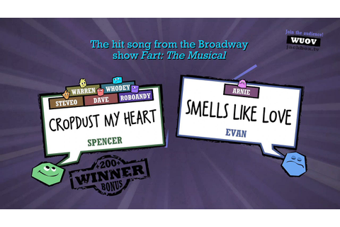 Jackbox Games makes the world's best party games ...