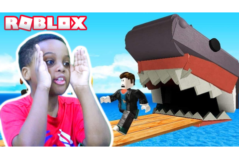 DIED AT THE LAST SECOND! - Let's Play Roblox Epic Mini ...