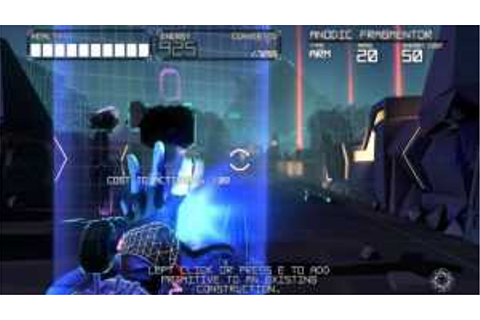 Amnesia Fortnight 2012 Download Free Full Game | Speed-New