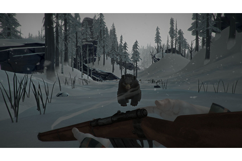 The Long Dark Guide - Essential Items to Survive, Wolf ...