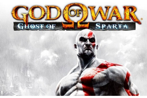 God of War: Ghost of Sparta HD (PS3) Review | Metal Geek
