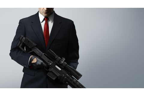 Download Hitman Sniper on PC with BlueStacks