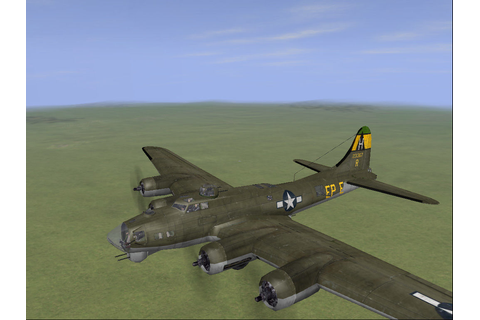IL-2 Sturmovik: Forgotten Battles - Ace Expansion Pack ...