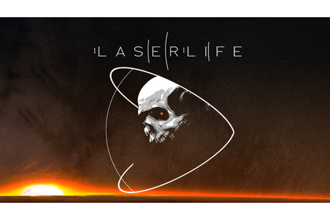 Laserlife Game | PS4 - PlayStation