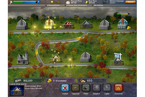 Build-a-Lot: Mysteries > iPad, iPhone, Android, Mac & PC ...