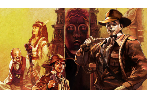 Steam Trading Cards | La-Mulana Remake Wiki | FANDOM ...