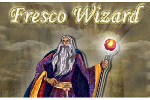 Download Fresco Wizard for free at FreeRide Games!