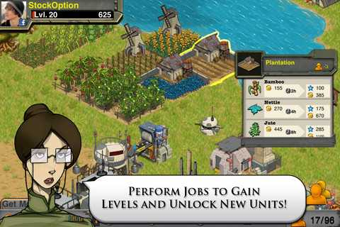 Battle Nations Download Free Full Game | Speed-New