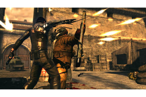 Download Dark Sector PC full Game download Latest ...