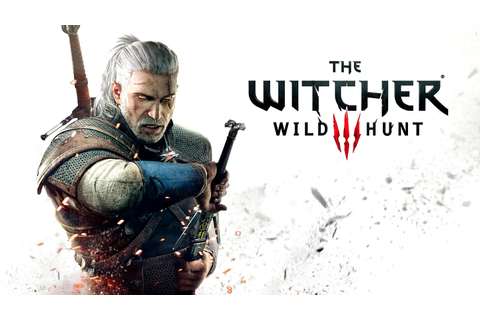 The Witcher 3: Wild Hunt (PC Save Game) ~ Your Save Games
