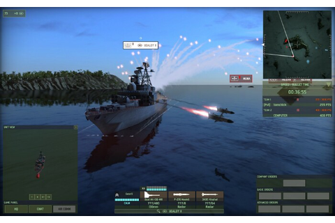 Harpoon Wargame Download | youvideo