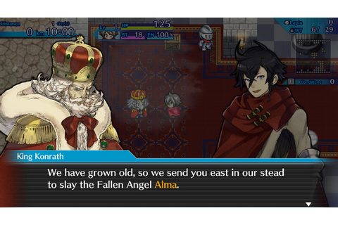 Mystery Chronicle: One Way Heroics Full Download - Free PC ...