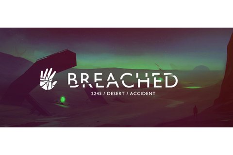Breached PC System Requirements : MGW: Game Cheats, Cheat ...