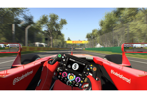 F1 2015 Download Free Full Game | Speed-New