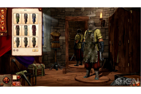 All is free 4 u: The Sims Medieval (2011) PC Game [Mediafire]