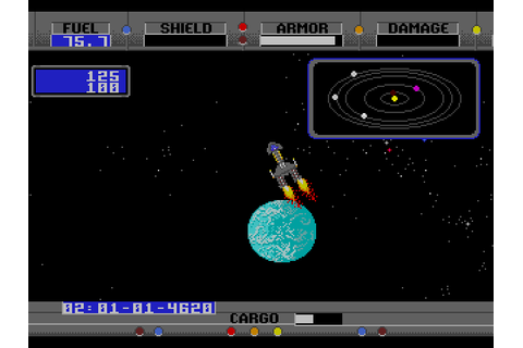 Starflight Download Game | GameFabrique