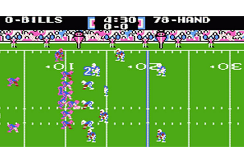 The Top 10 Sports Video Games Of All Time - Game Over Box