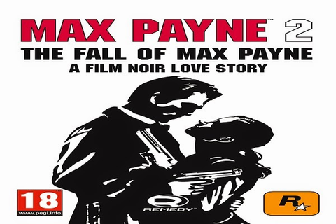 Max Payne 2: The Fall of Max Payne Full PC Game Download ...