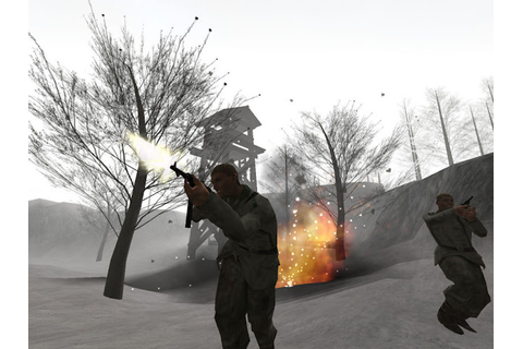 world war ii combat road to berlin free download | Highly ...