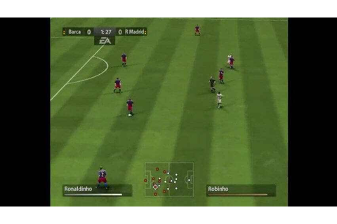 FIFA 06 Download Free Full Game | Speed-New
