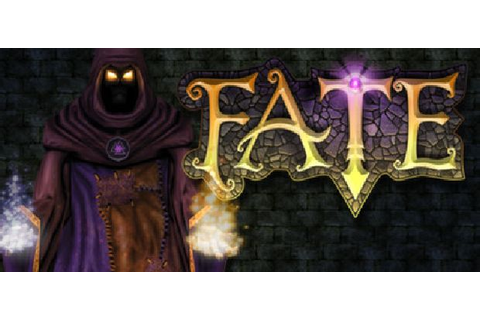 FATE 1 + 2 + 3 Free Download « IGGGAMES