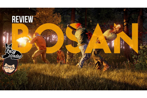 Review State Of Decay 2 | Game Zombie Yang BIASA AJA ...
