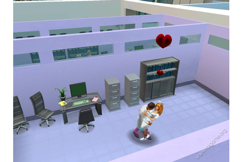 Hospital Tycoon - Download Free Full Games | Simulation games