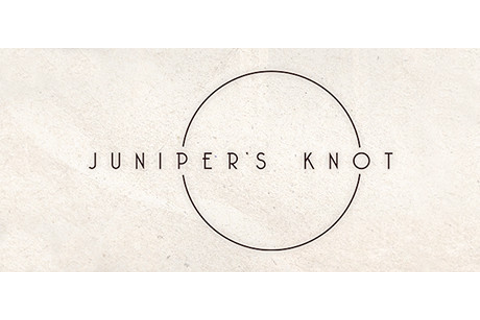 Juniper's Knot on Steam